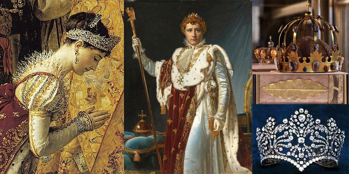 Коронация Наполеона и Жозефины.jpg