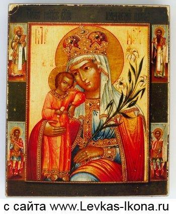 Икона Божией Матери Неувядаемый цвет.jpg