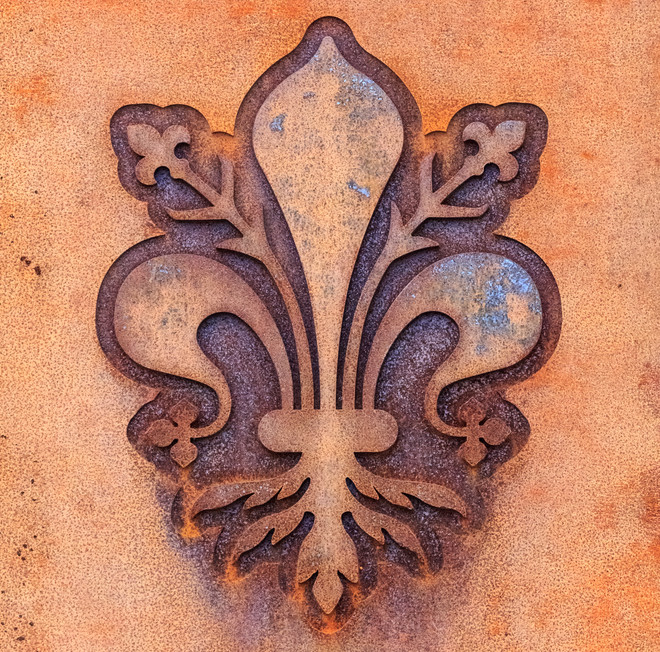 Герб Флоренции.jpg