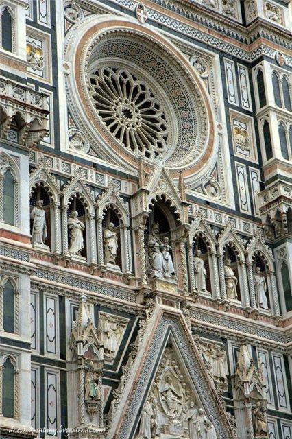 Собор Санта-Мария дель Фьоре Флоренция.jpg