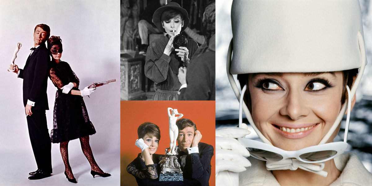 """audrey hepburn biography essay Biography of audrey hepburn """"what is needed in order to really become a star is an extra element which god gives you or doesn't give you you're born with it."""
