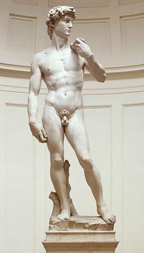 Давид Да Винчи .Флоренция.jpg